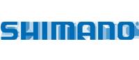 shimano-web.png