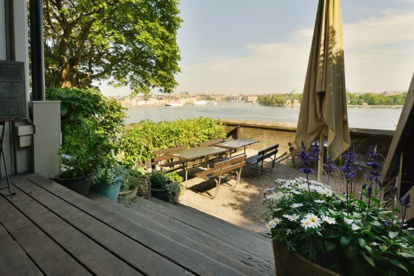 hermans-sodermalm-stockholm-1.jpg