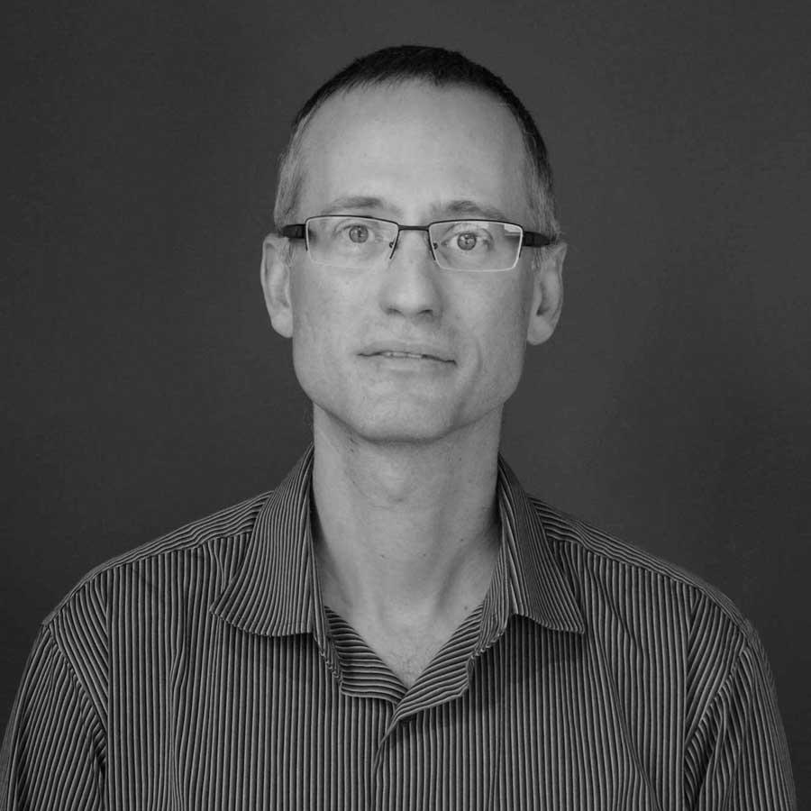 Robert Friesen | Architectural Technologist, AIBC - robert@sitelines.ca