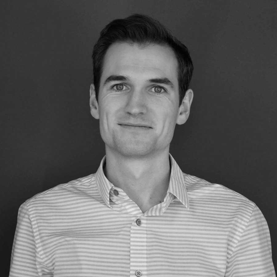 Tim Vanderhoek |Intern Architect - tim@sitelines.ca