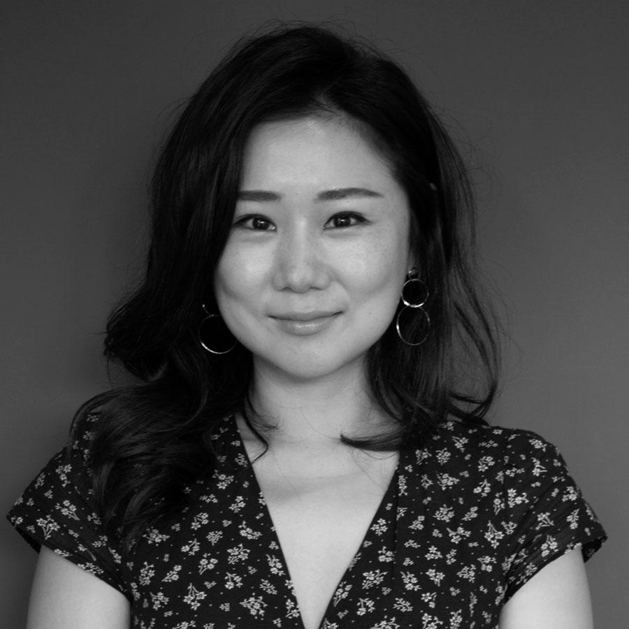 Jennifer Yang | Interior Designer - jennifer@sitelines.ca