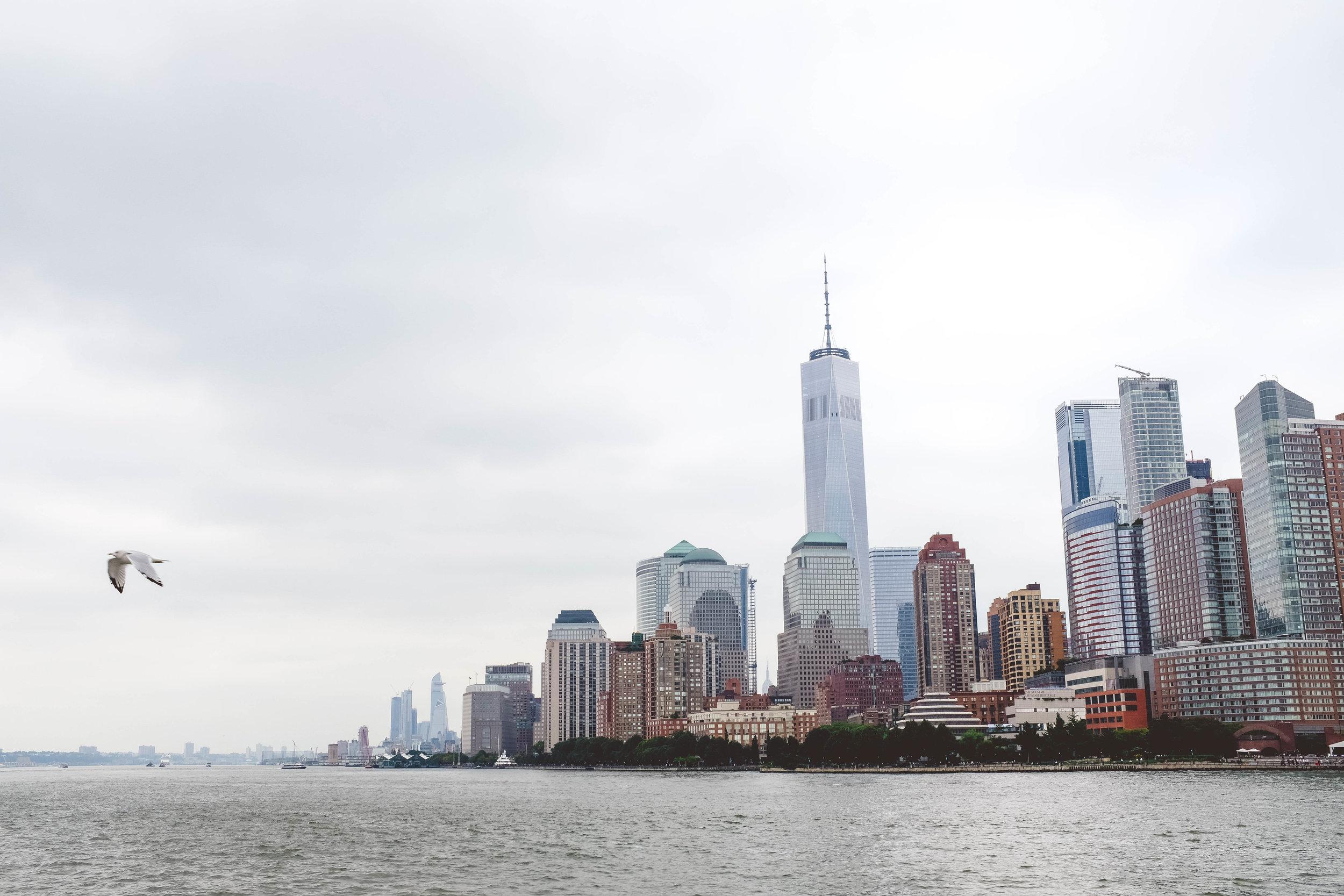 NYC2018-1345.jpg