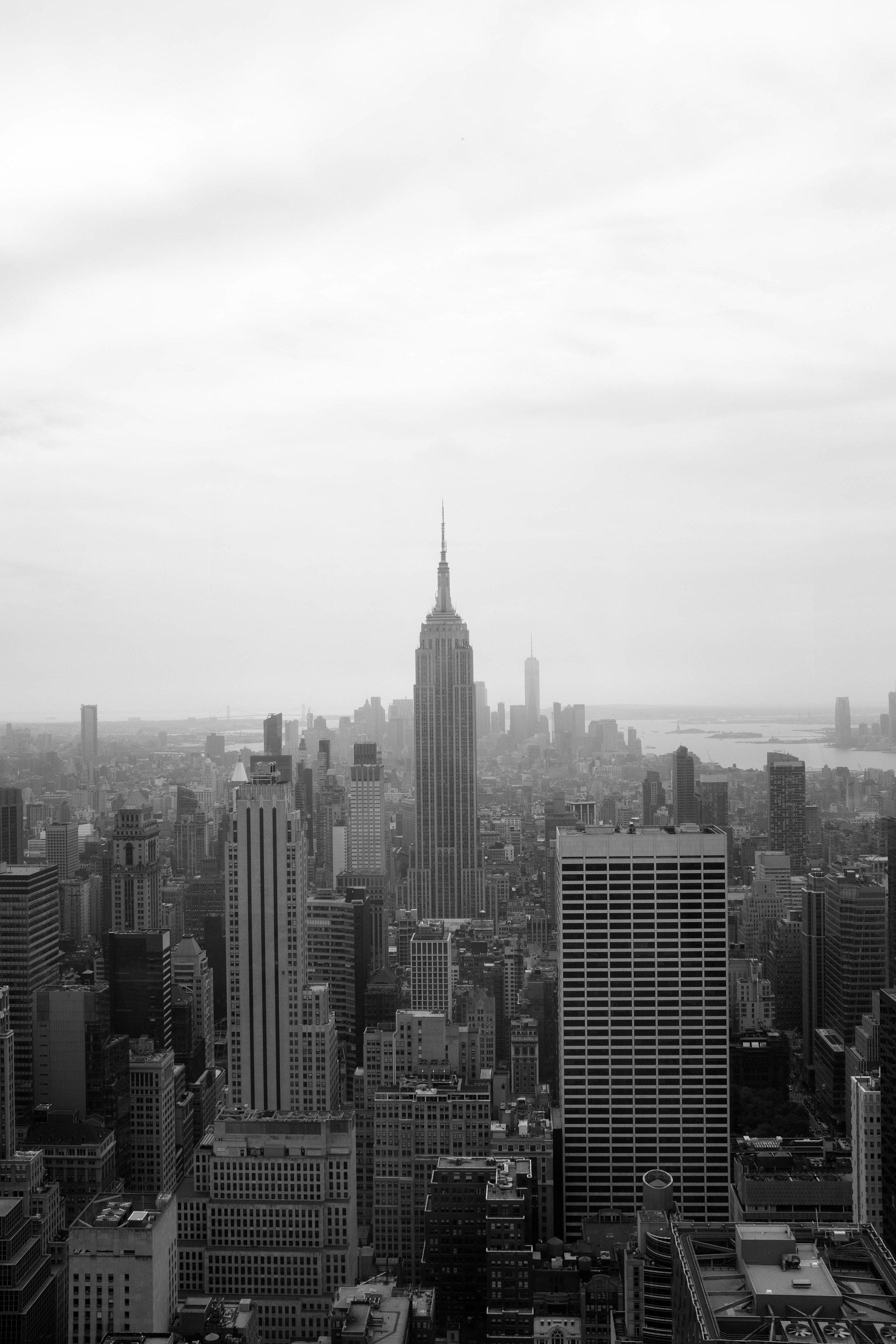 NYC2018-1557.jpg