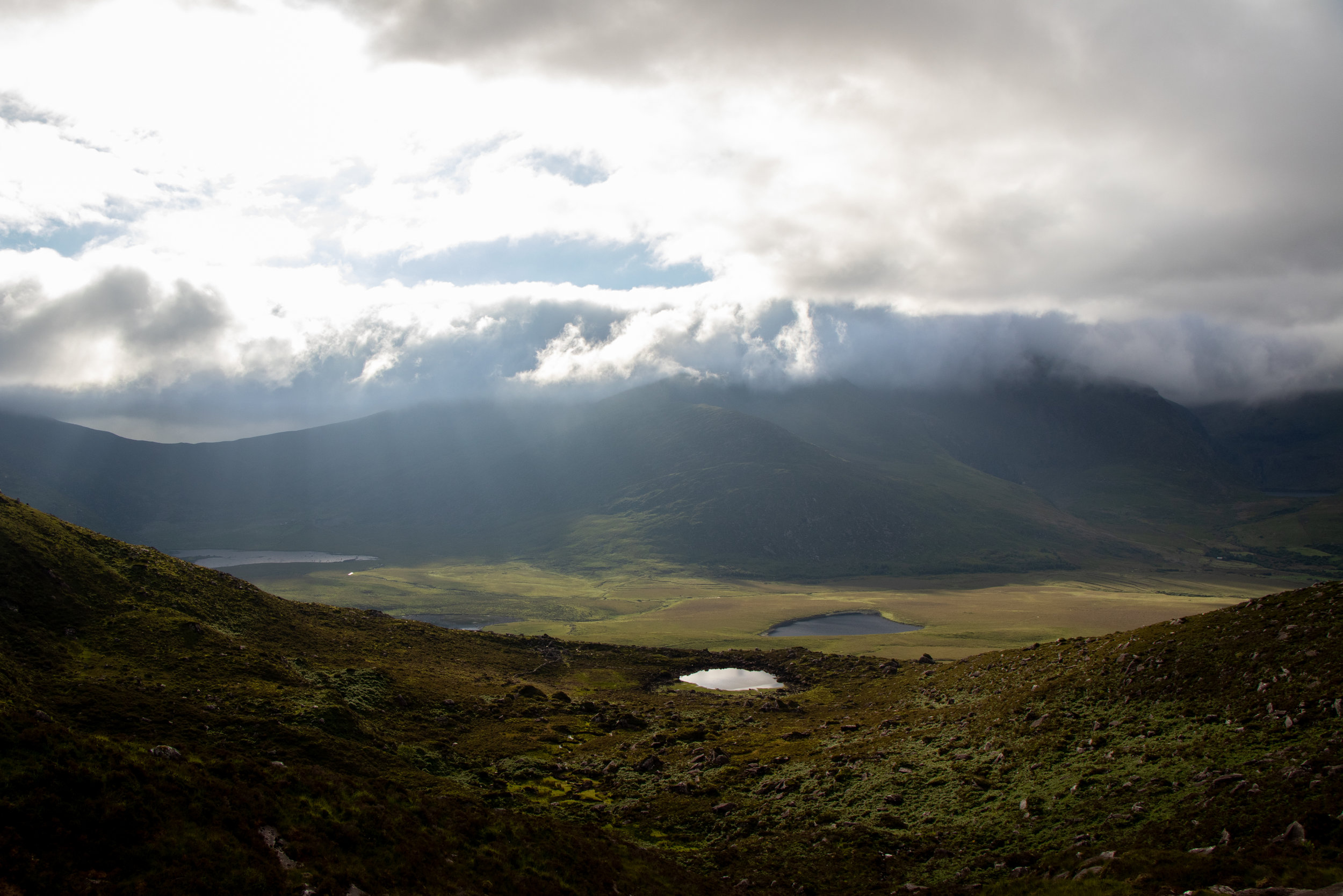 Ireland2019-9365.jpg