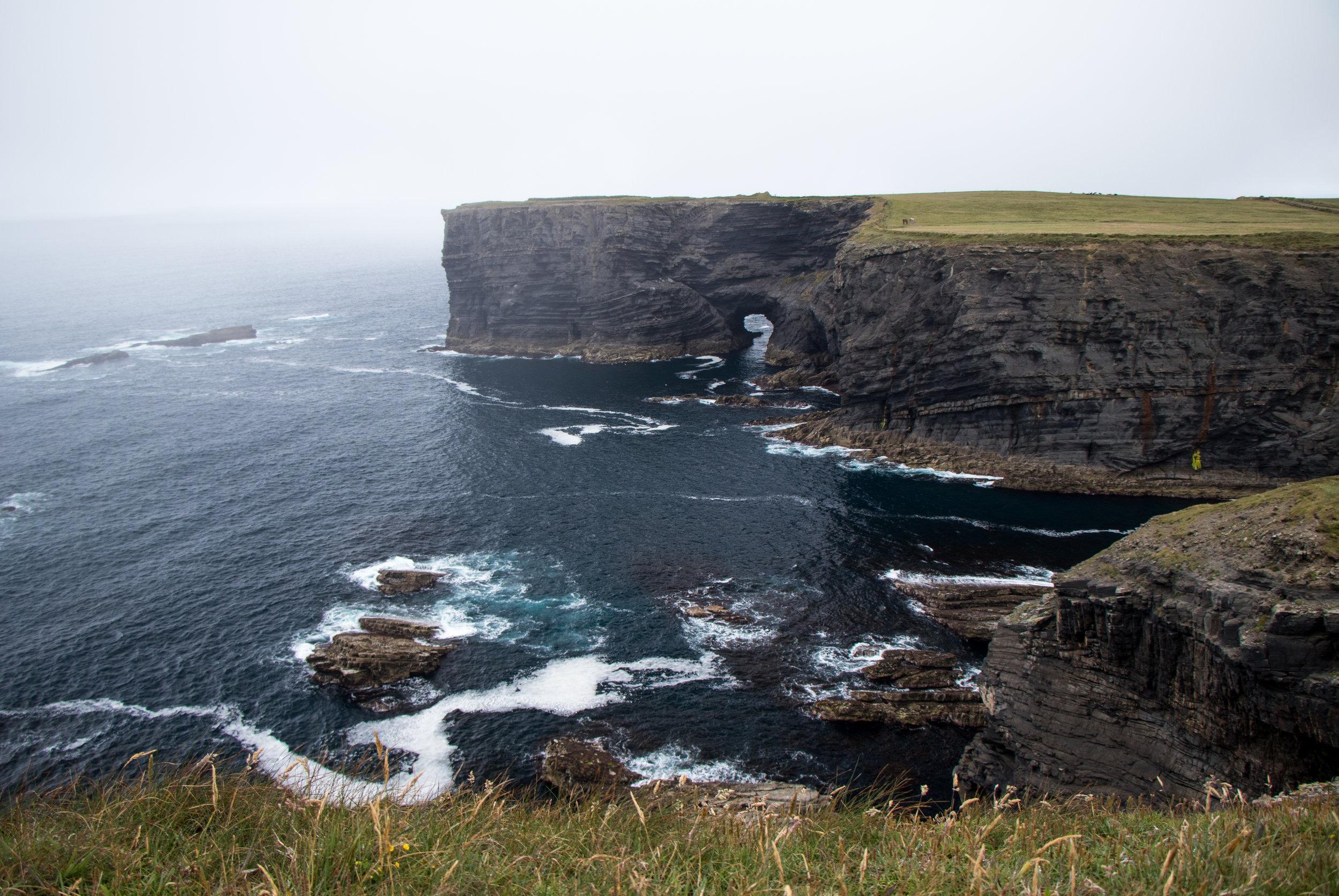 Ireland2019-9711.jpg