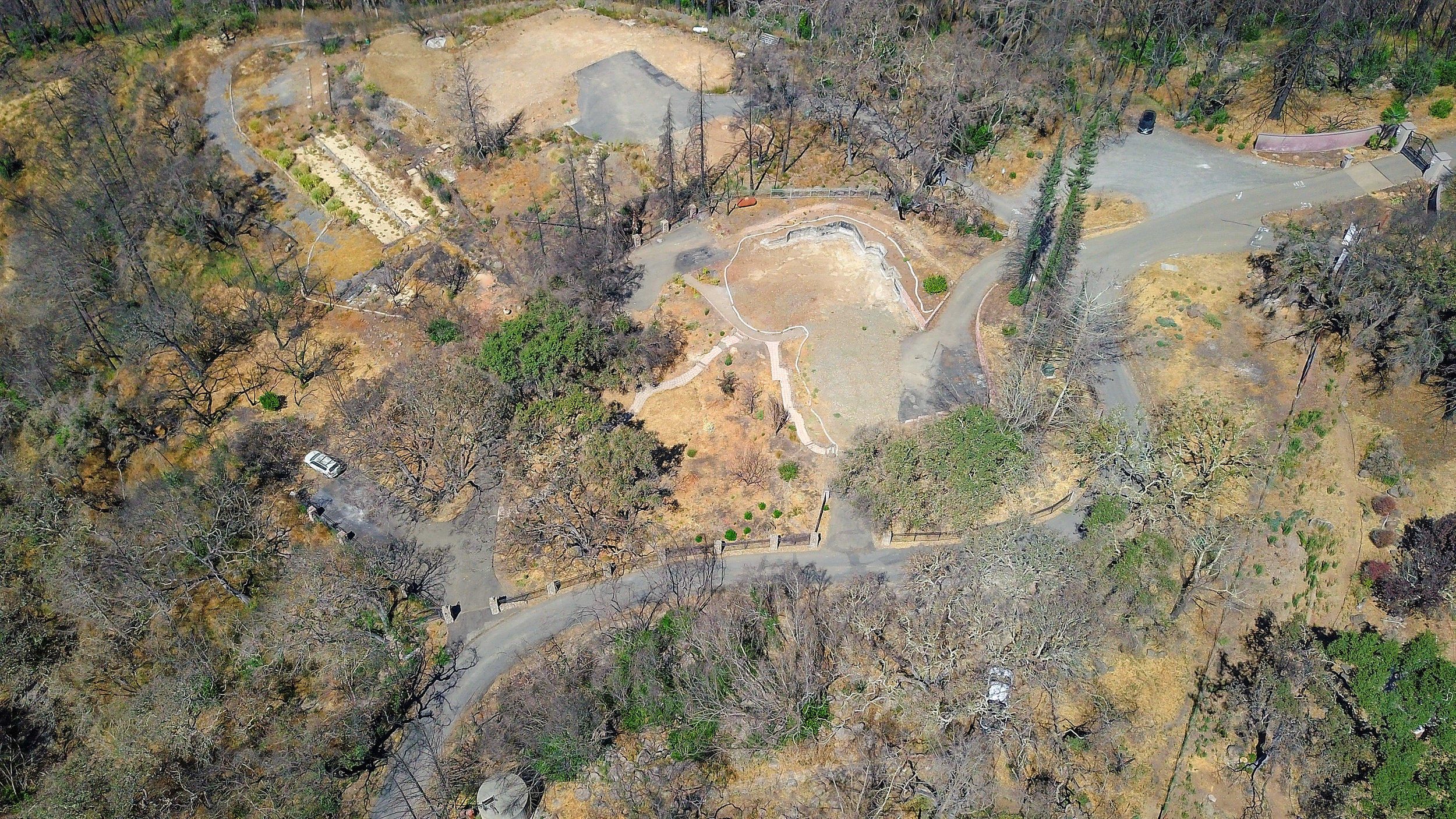 1777-Crystal-Springs-Ct-Santa-Rosa-AERIALS (12 of 23).jpg