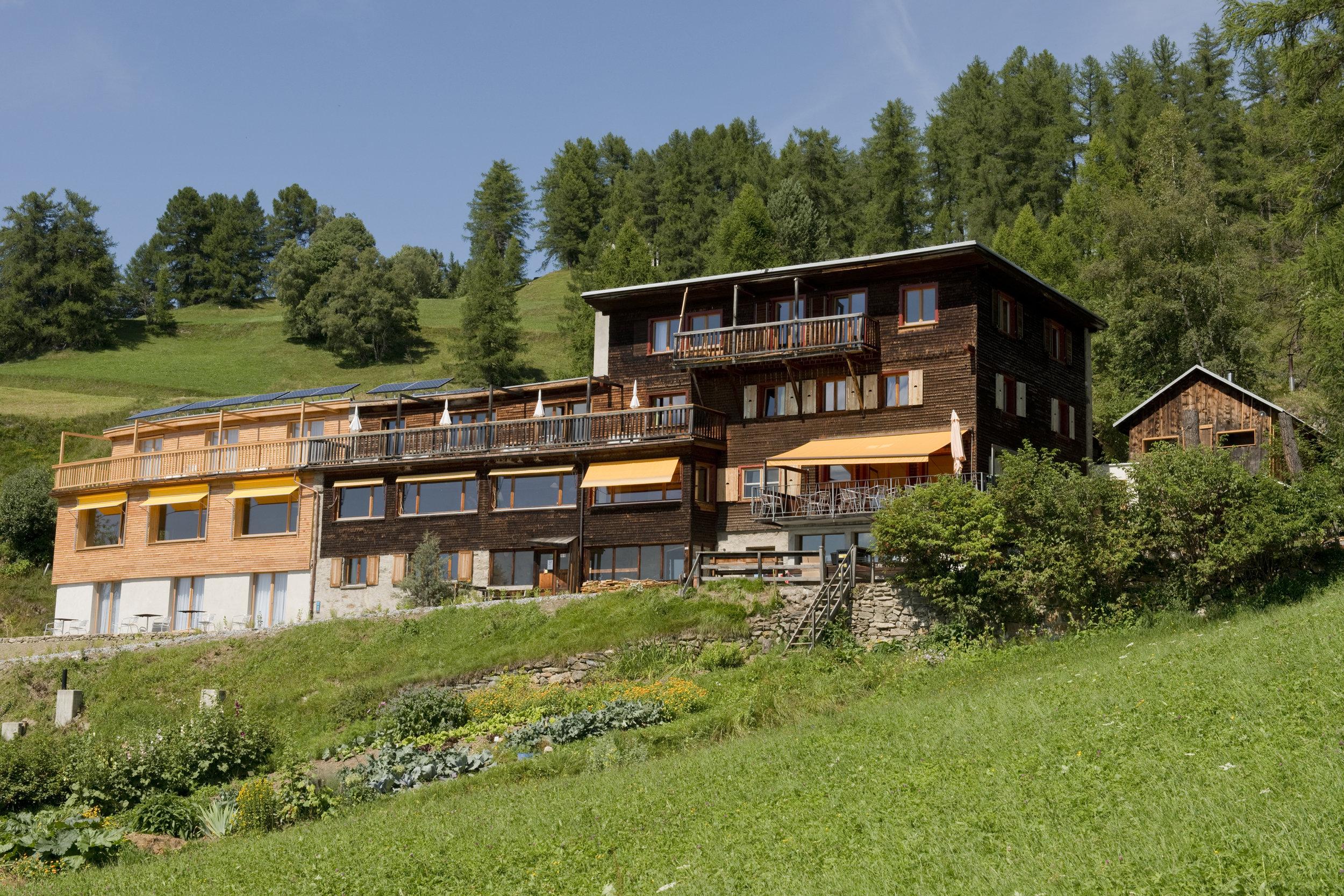 Ansicht_Haus.s.jpg