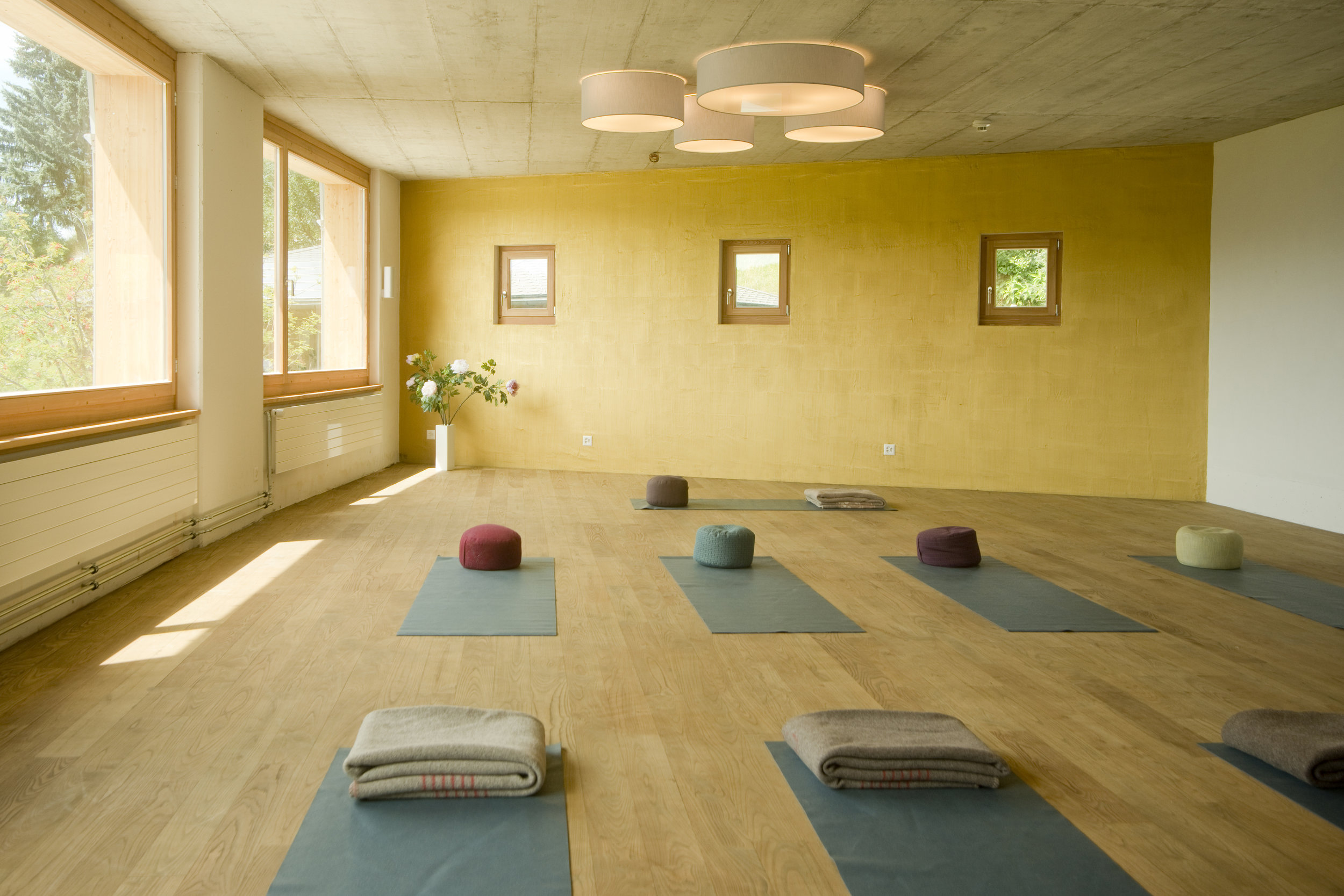 Atelier_Yoga.JPG