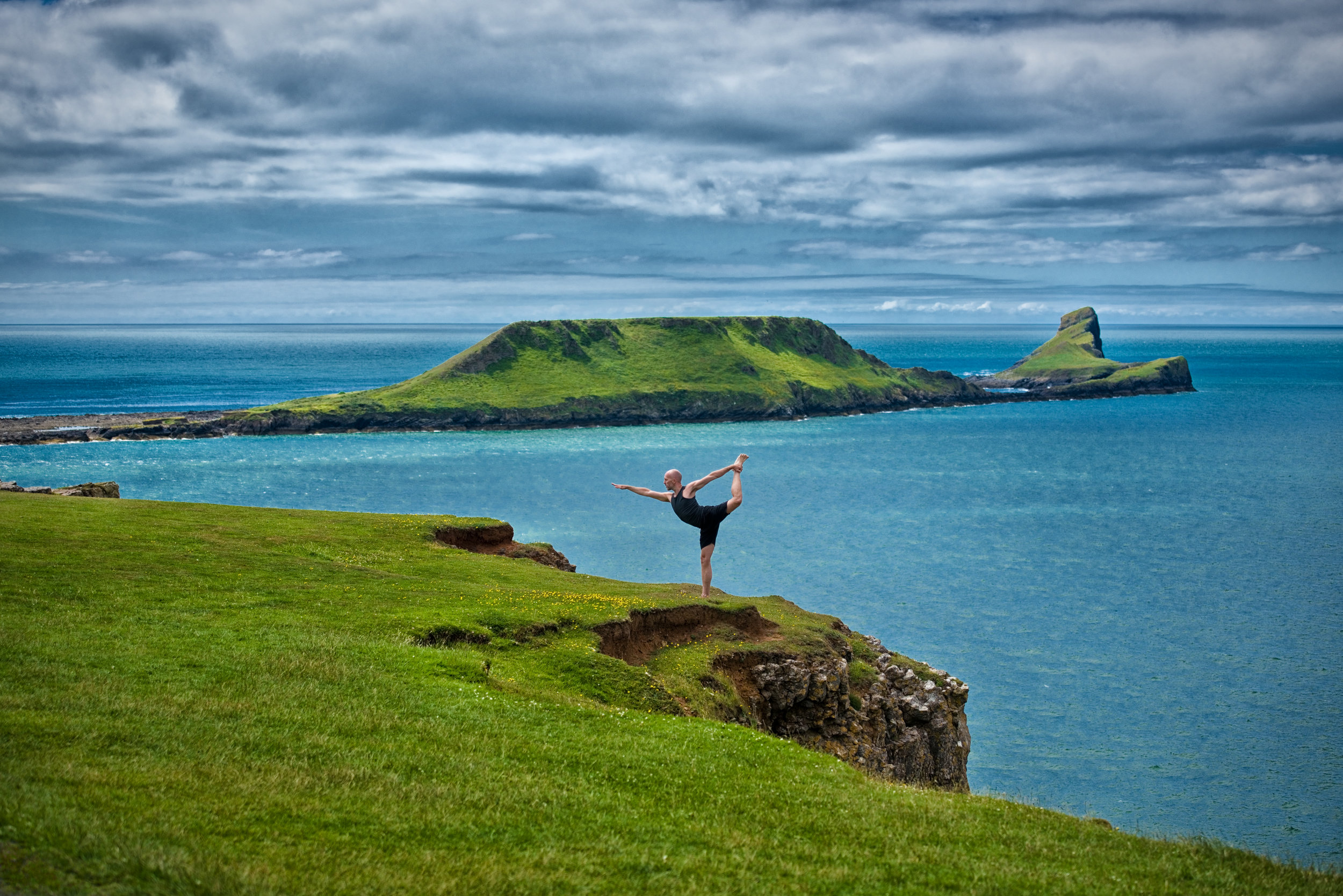 Rhossili_374_edit1.jpg