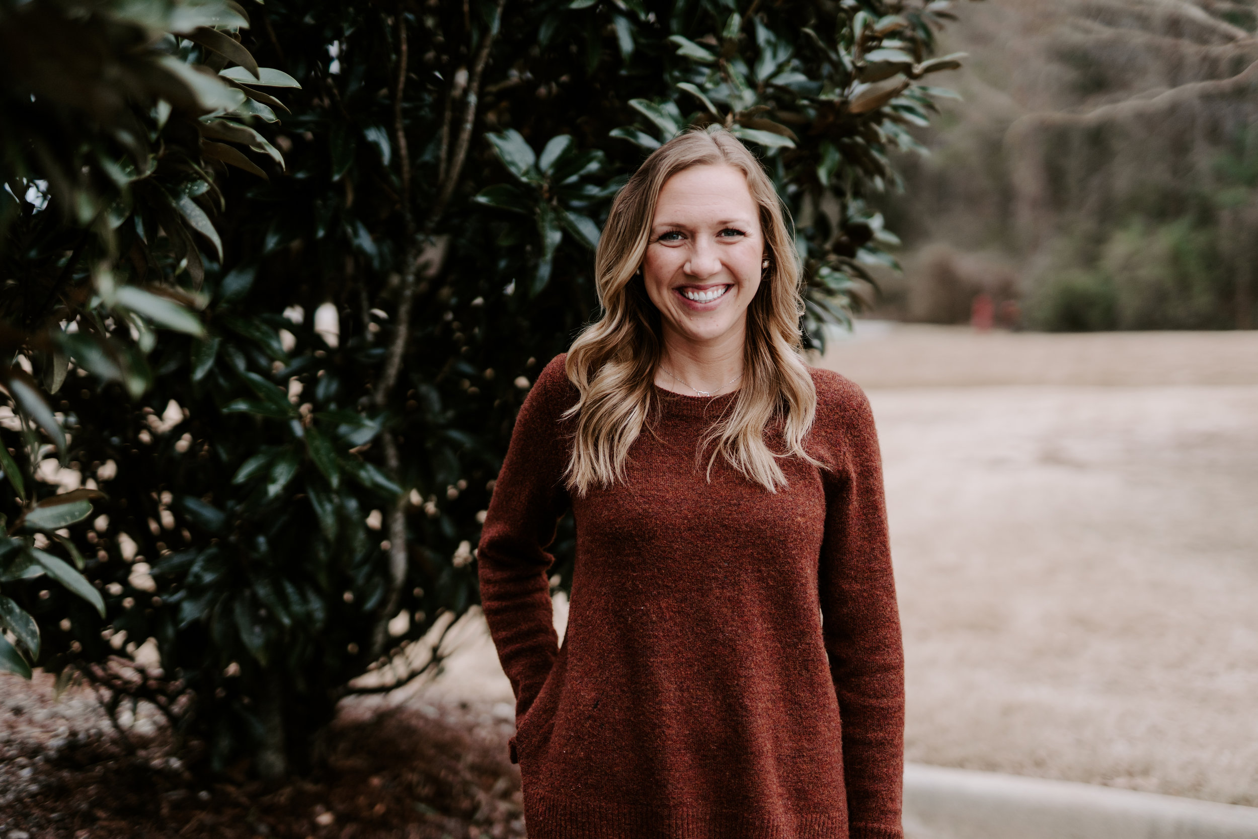 Suzanne Courson, Director of Group Ministry - Suzanne is responsible for the Groups ministry at Cornerstone. She helps form Community and Life Groups and leads group coaches and leaders. Suzanne is also part of the College ministry team.suzanne@cornerstonebuzz.org