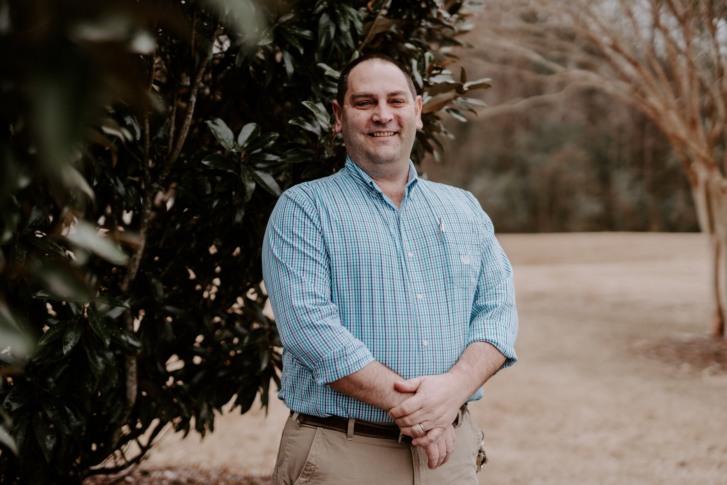 Franklin Baxter, Building superintendent - Franklin maintains the buildings function by performing routine maintenance to systems as necessary while continually keeping them at top working condition in order to provide an ideal worship experience for members and guests.franklin@cornerstonebuzz.org
