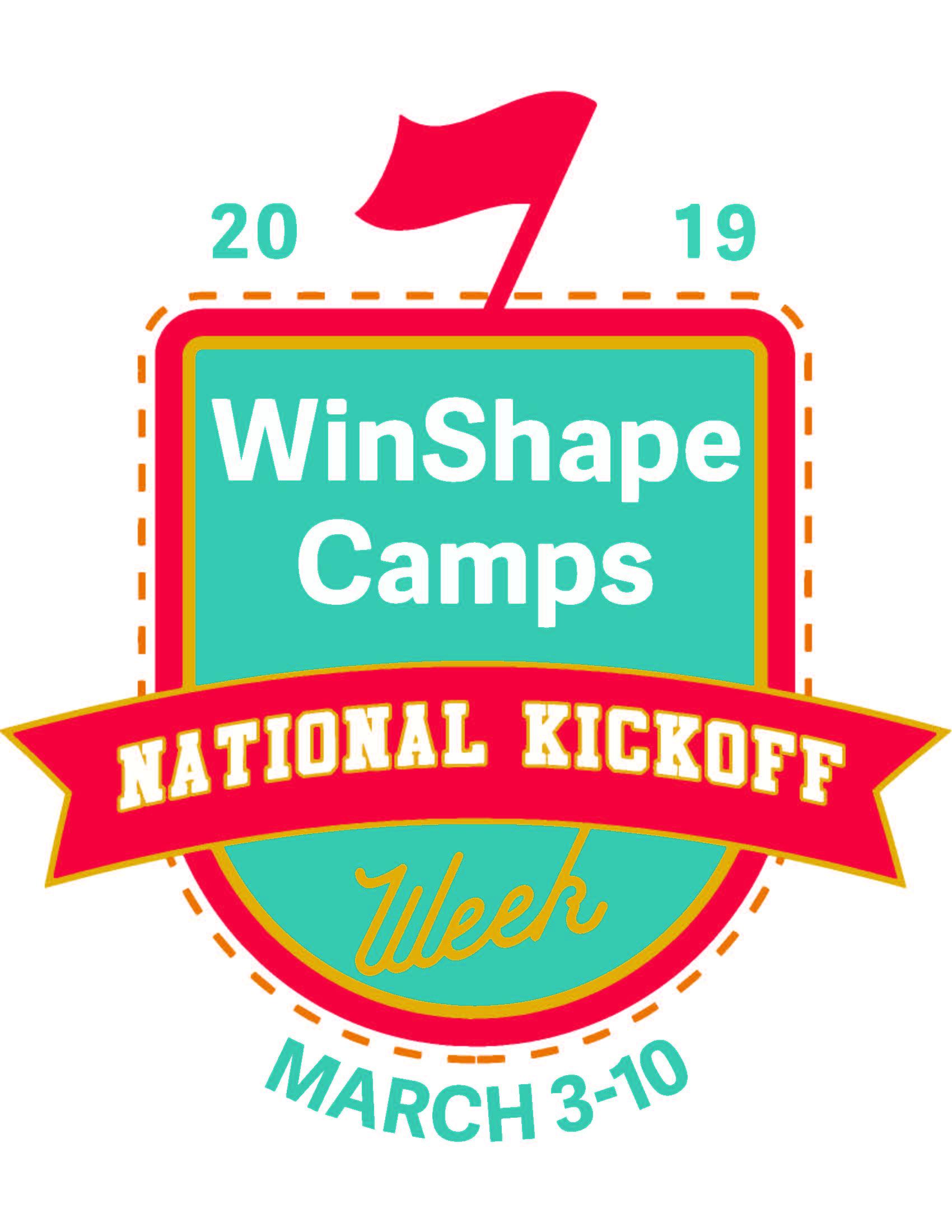 WSC_KickoffWeek2019_logo.jpg