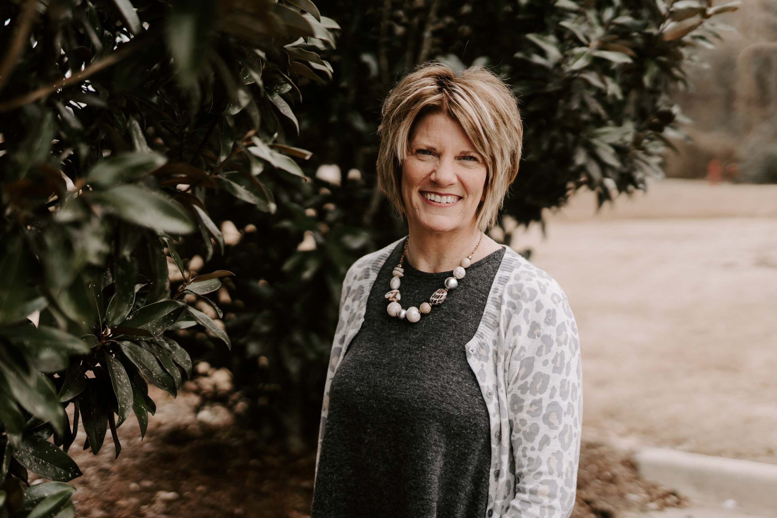 Lynn Blount, Administrative Assistant - Lynn is responsible for all things that involve people of Cornerstone by assisting the pastors, as well as other ministry areas of the church. When you call the church office or drop by, she will most likely be the first person you see.lynn@cornerstonebuzz.org
