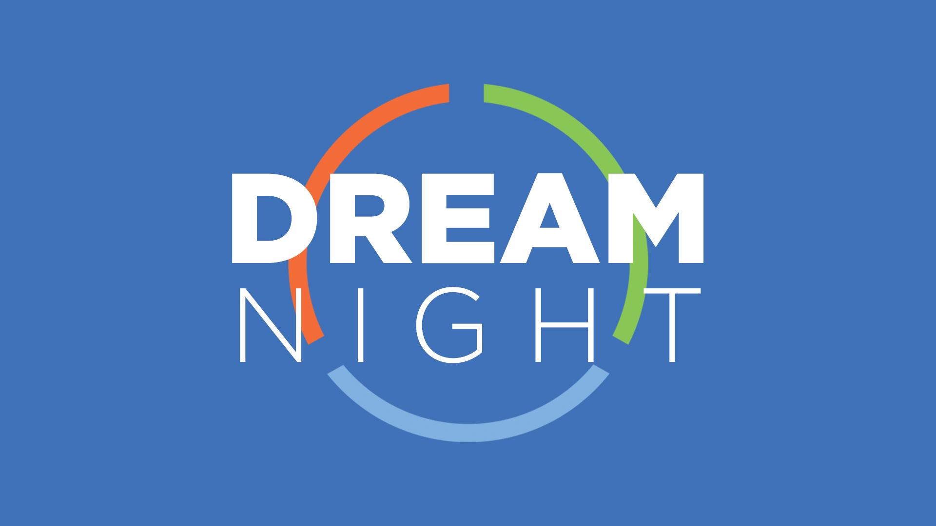 dream night (1).jpg