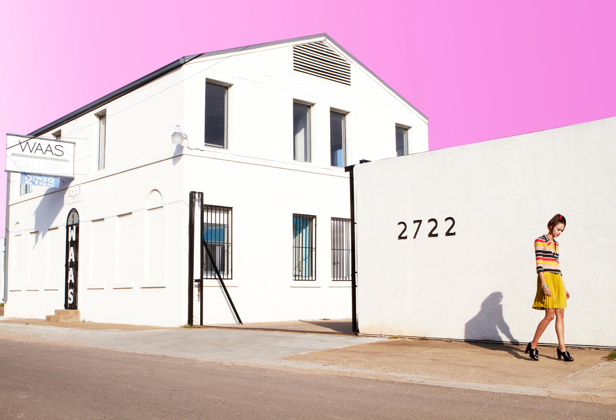 BrandyAdams WAAS Building Landscape Shot.jpg