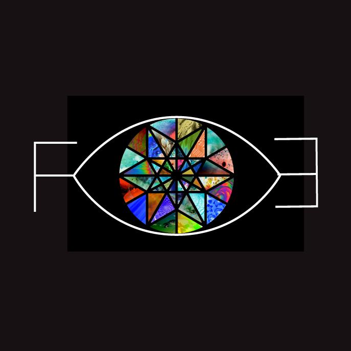 Future Eyes Black Logo.png