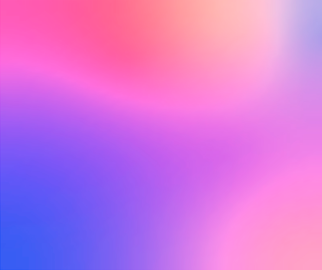 Screen Shot 2019-08-24 at 5.02.47 PM.png