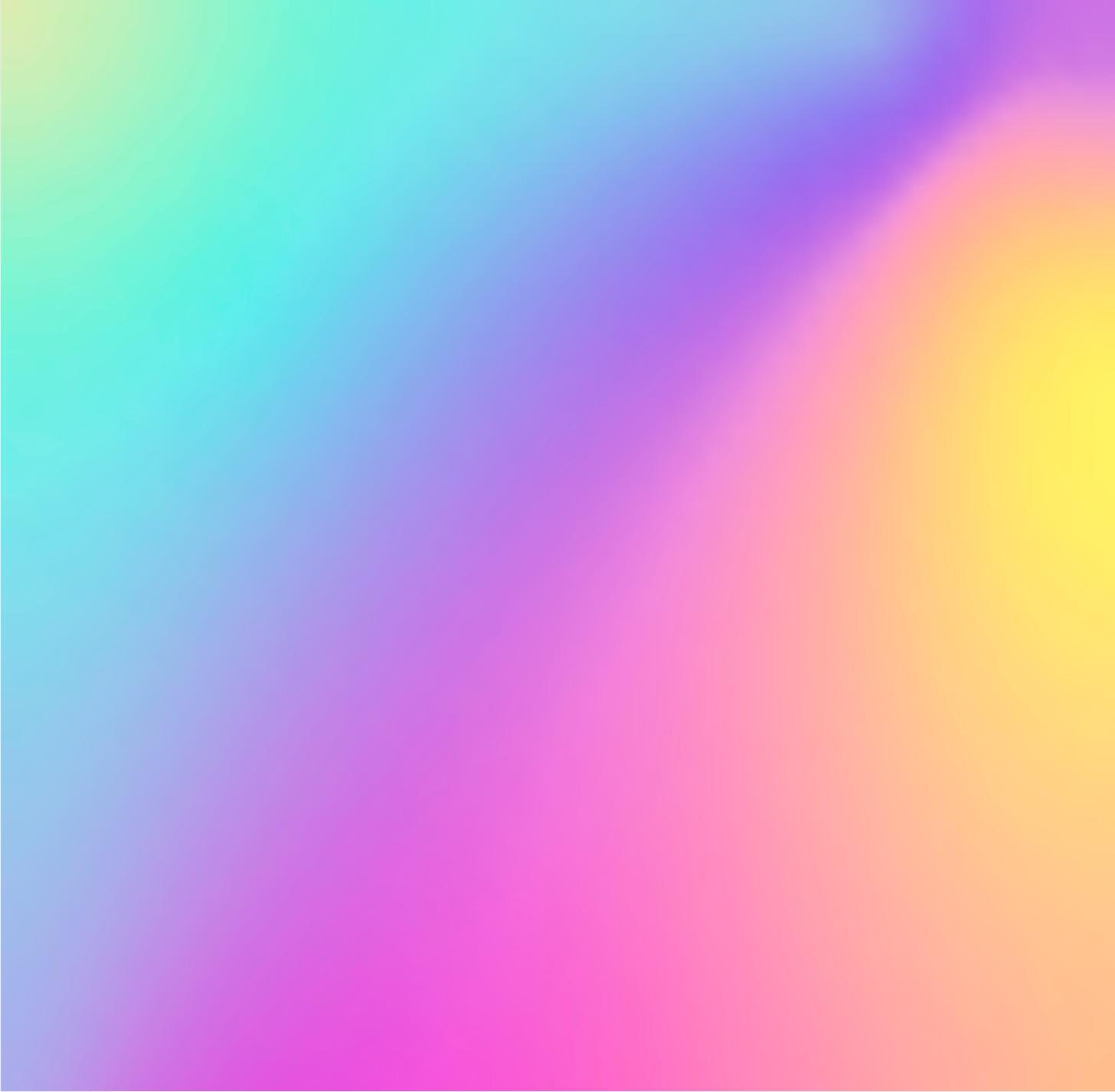 Screen Shot 2019-08-24 at 5.02.10 PM.png