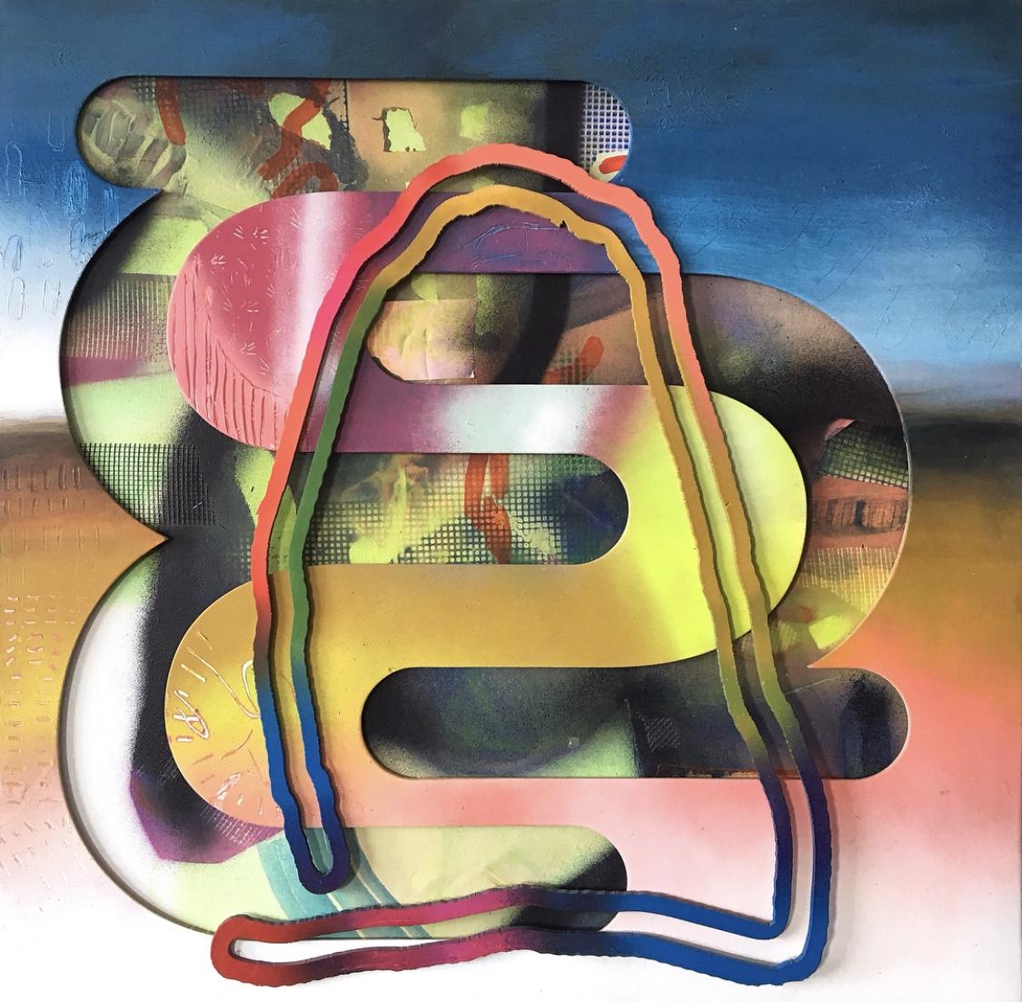 Serie 4 (№3).jpg