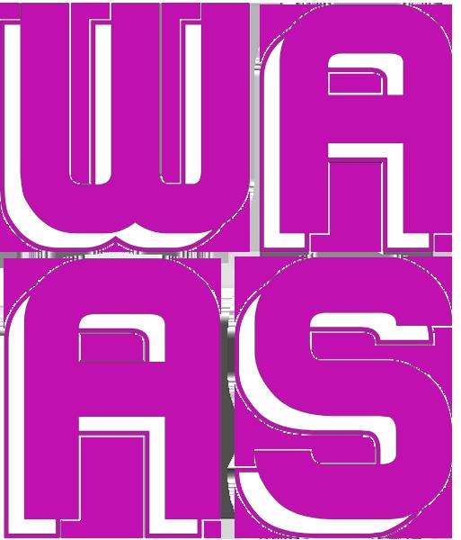 logo_whitebckgrnd_flat copy.png
