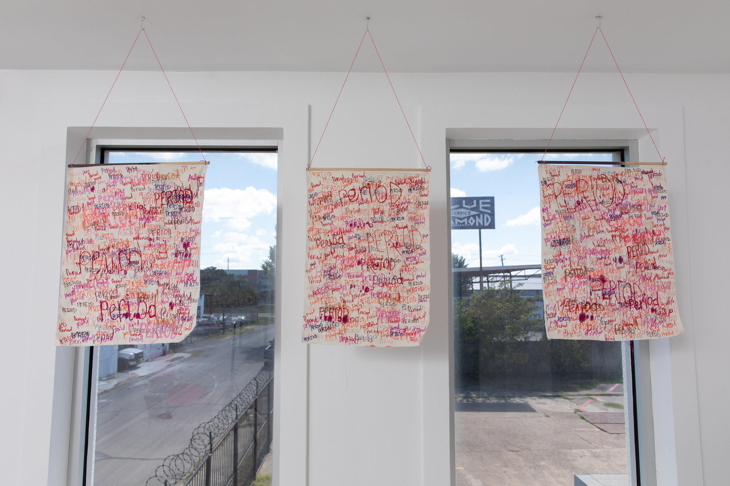 Molly Sydnor at WAAS Studio and Gallery 3.jpg