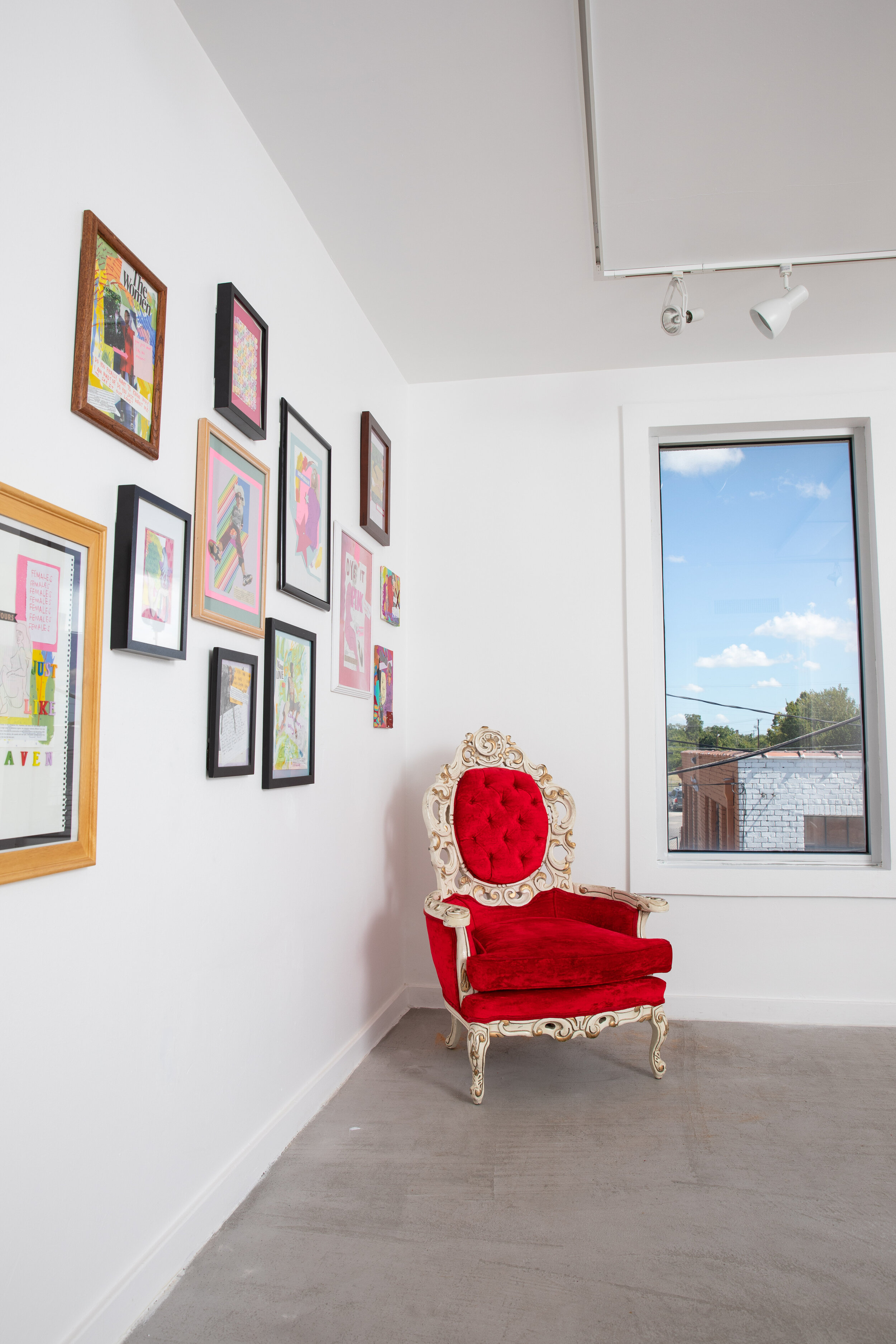 WAAS Dallas Studio and Gallery Installation by Frank Darko 1.jpg