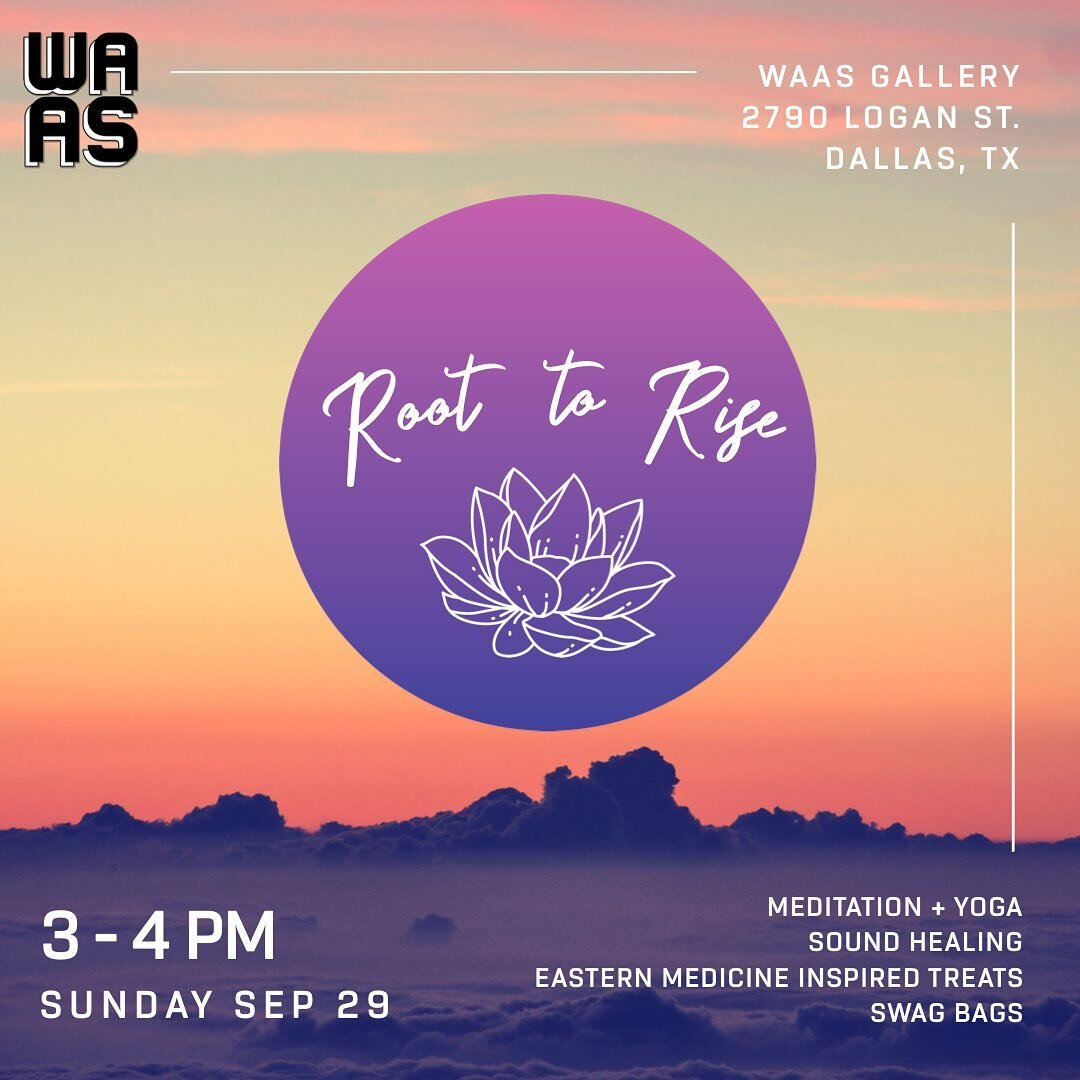 Root to Rise Yoga and Meditation.jpg