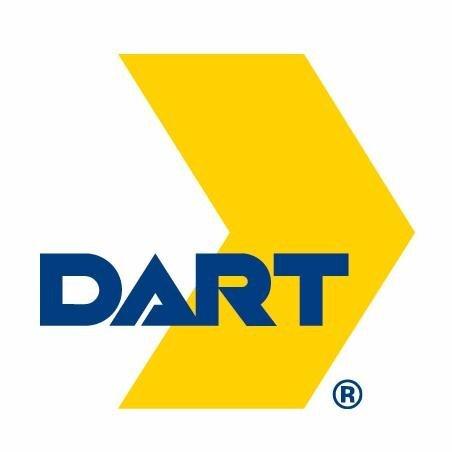 DART waas sponsor.jpg