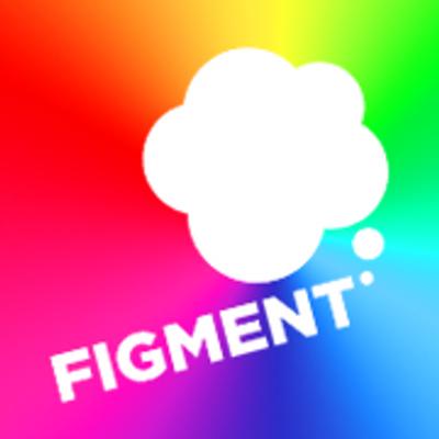 figment - waas sponsor.png