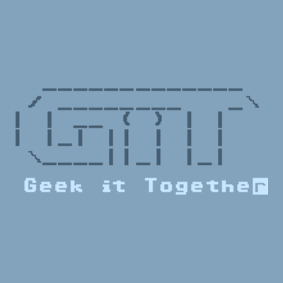GiT-LogoLg.png