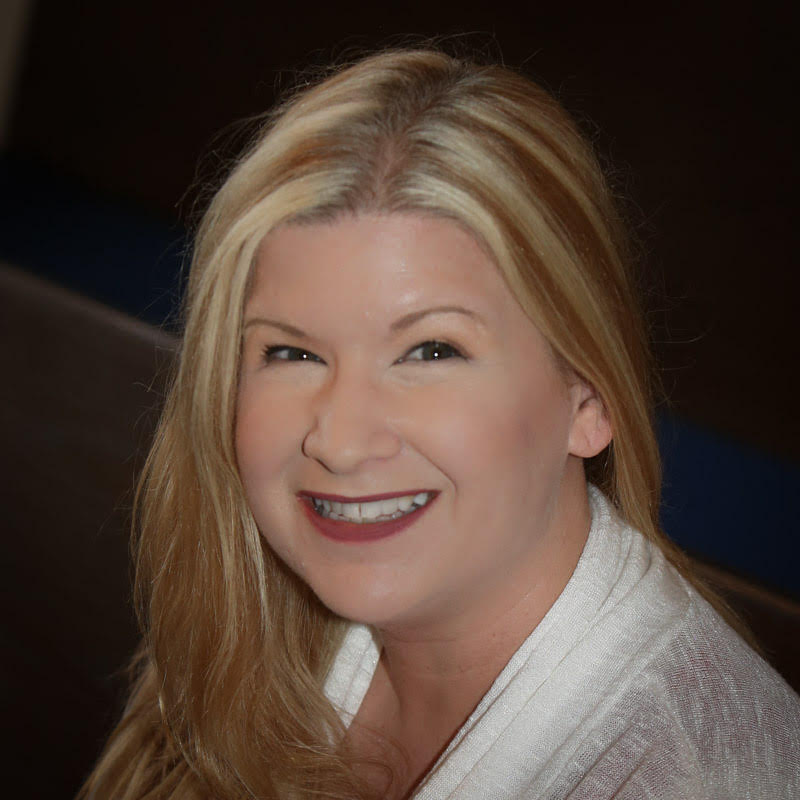 Tracy Bond - Nursery Coordinator