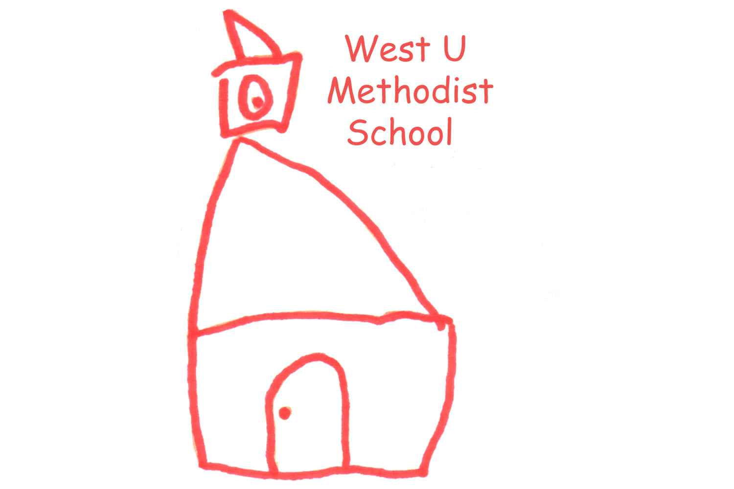 West U Methodist School - New Enrollment for 2019-2020 School YearSummer Camp for Currently Enrolled StudentsSummer Camp for New or Summer Only Students