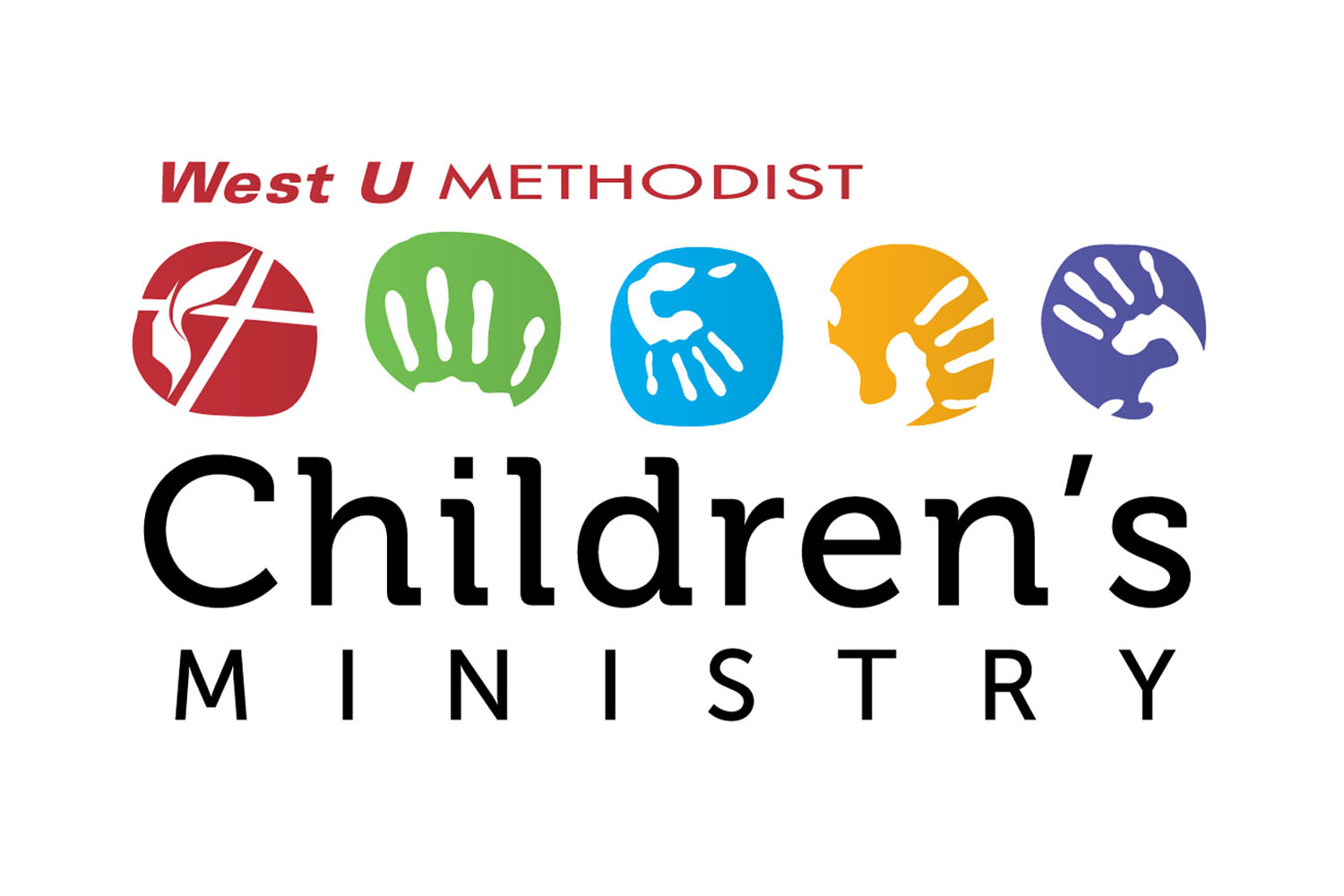 Children's Ministry Programs - 2019 Summer Camp Completed K-5th grade