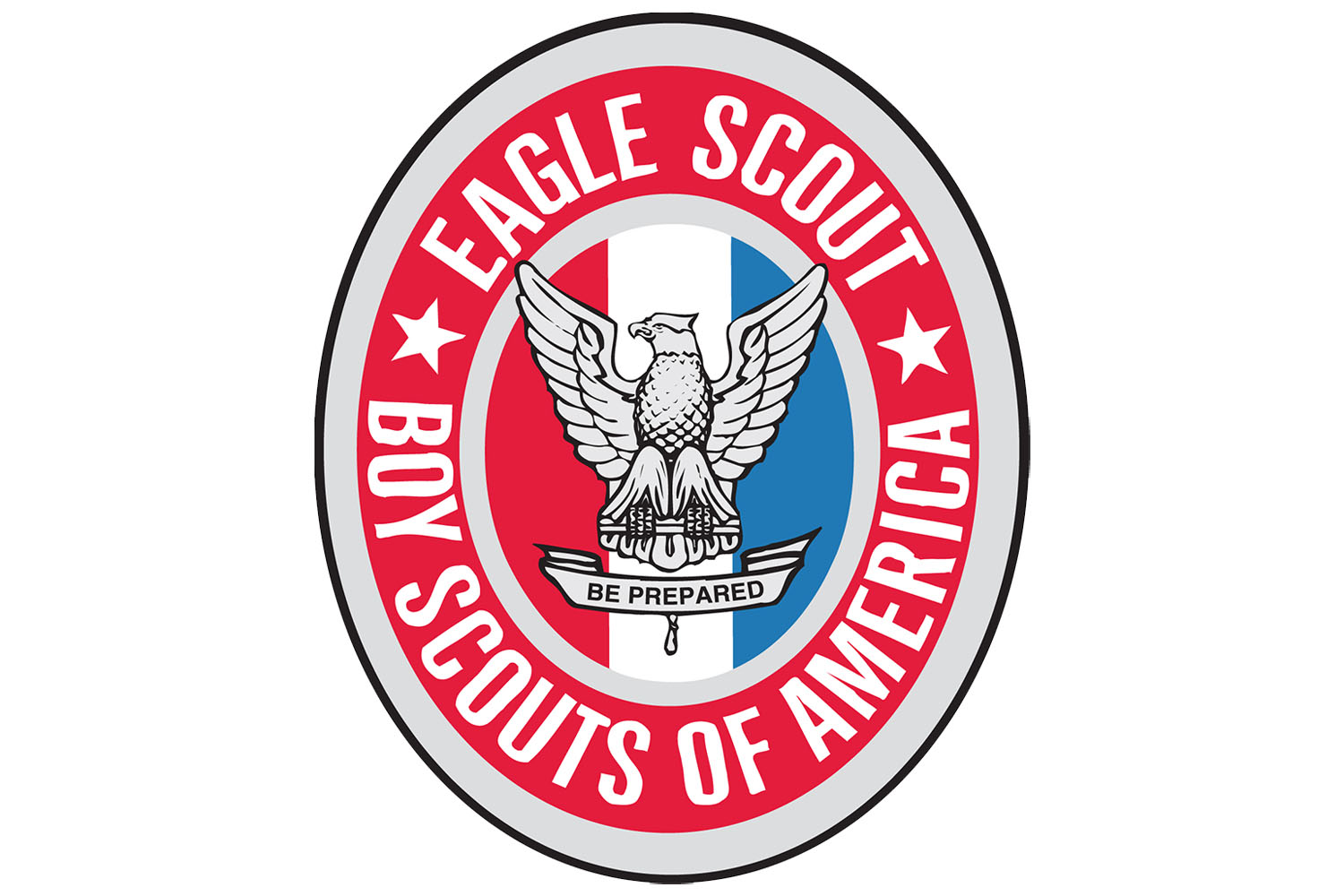 Scouts - Eagle Scout Project Donations