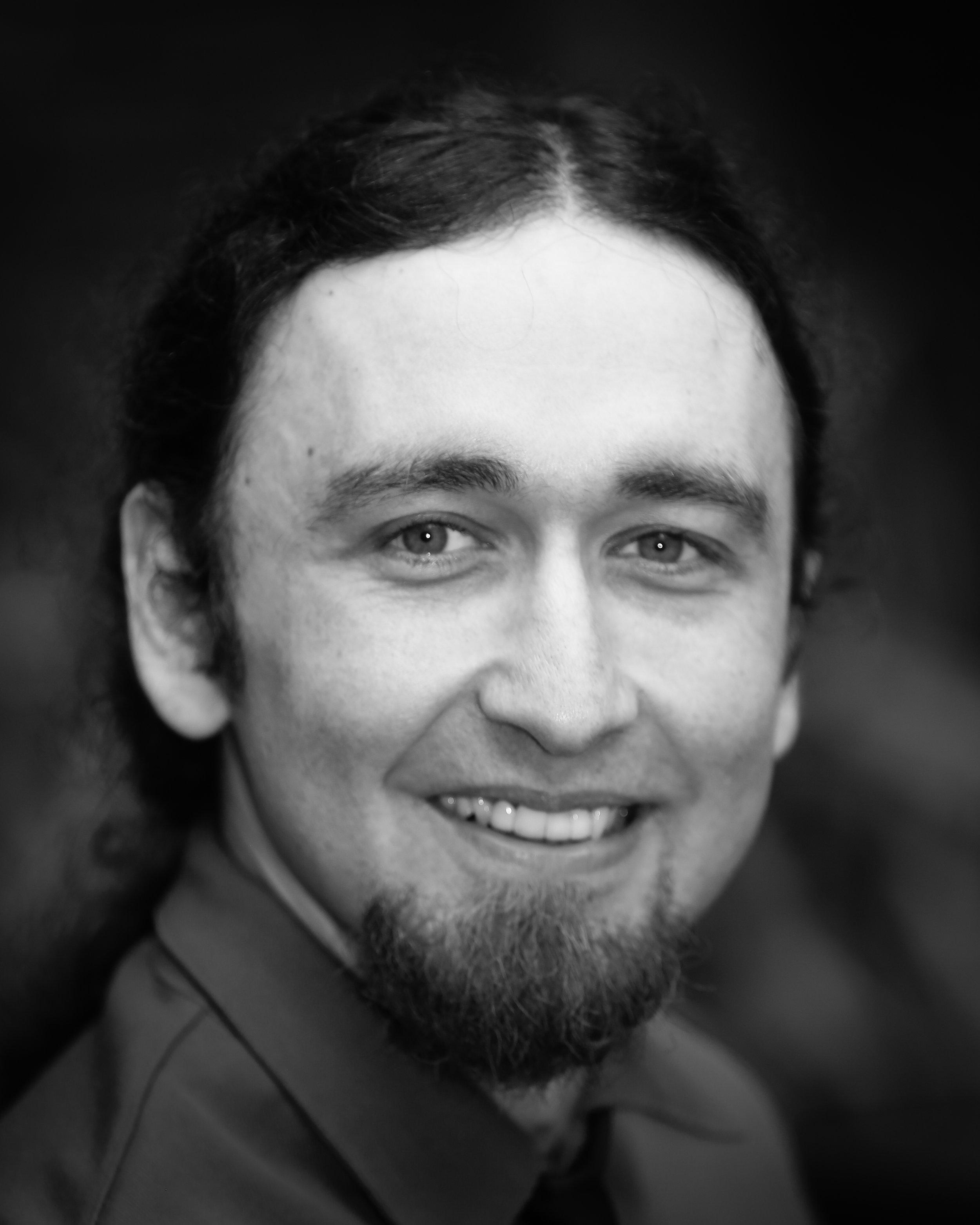 Erol Kuscu - Guitar Instructor