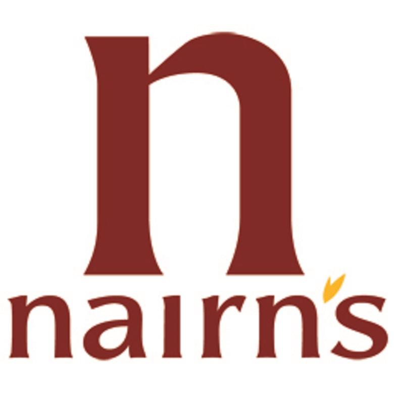 Nains logo for CL.jpg