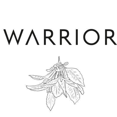 Warrior Logo.jpg