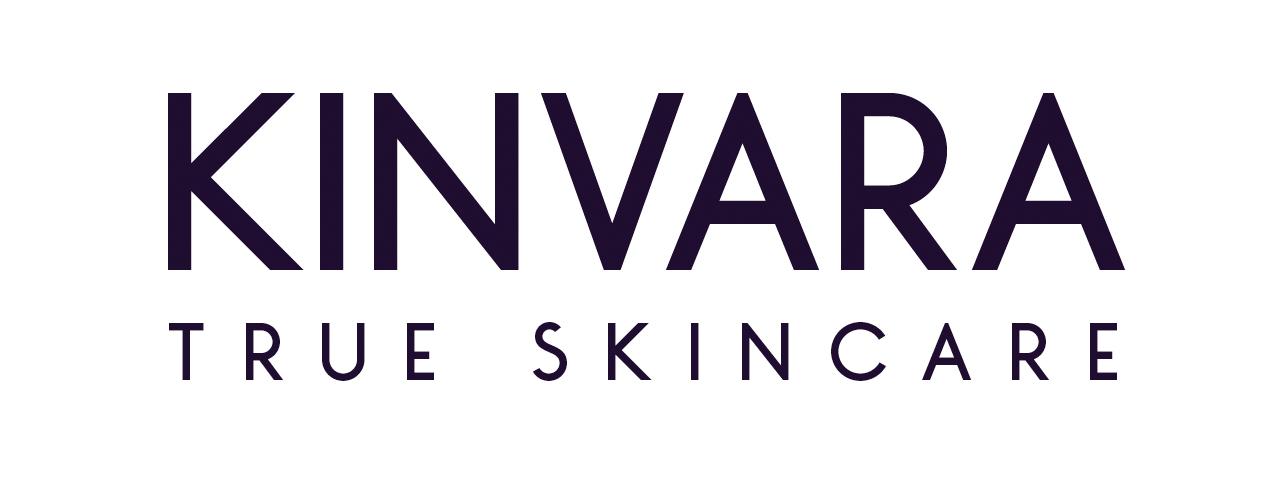 Kinvara-logo-RGB_Web.jpg