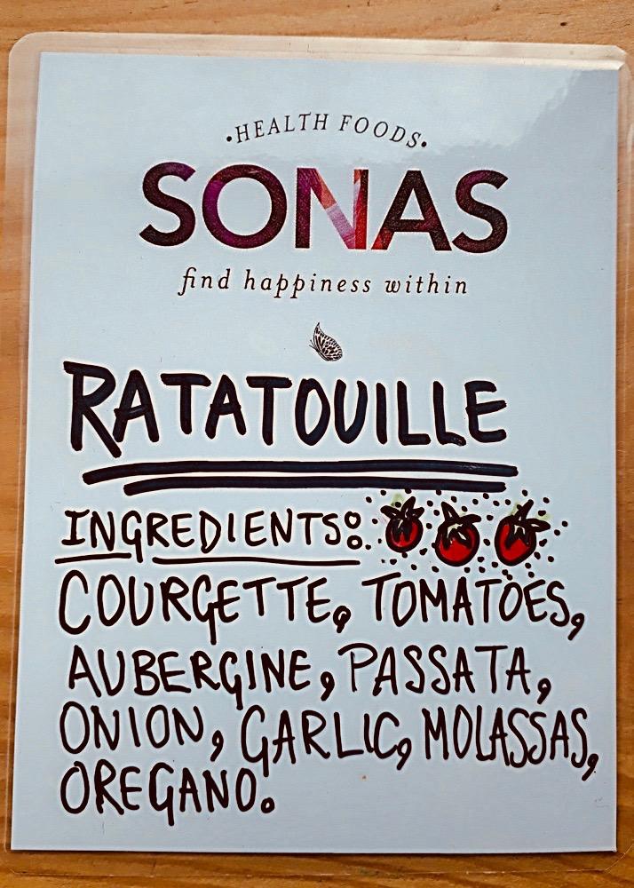 Ratatouille 2.jpg