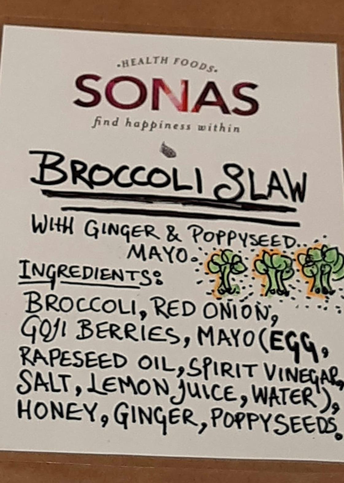 Broccoli Slaw 2.jpg