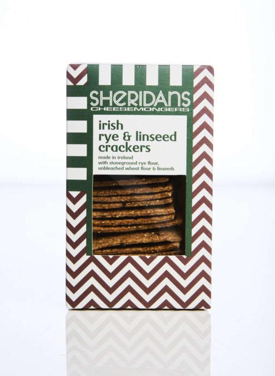 sheridans rye linseed crackers.jpg