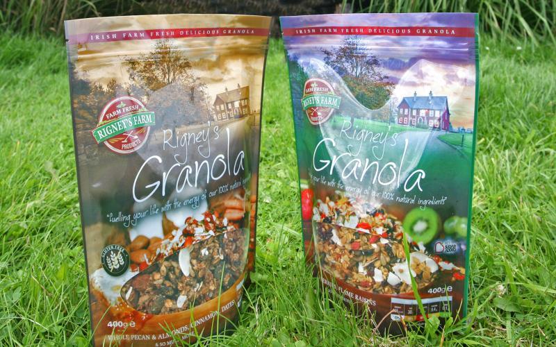 Rigneys Farm Granola_outside pic.jpg