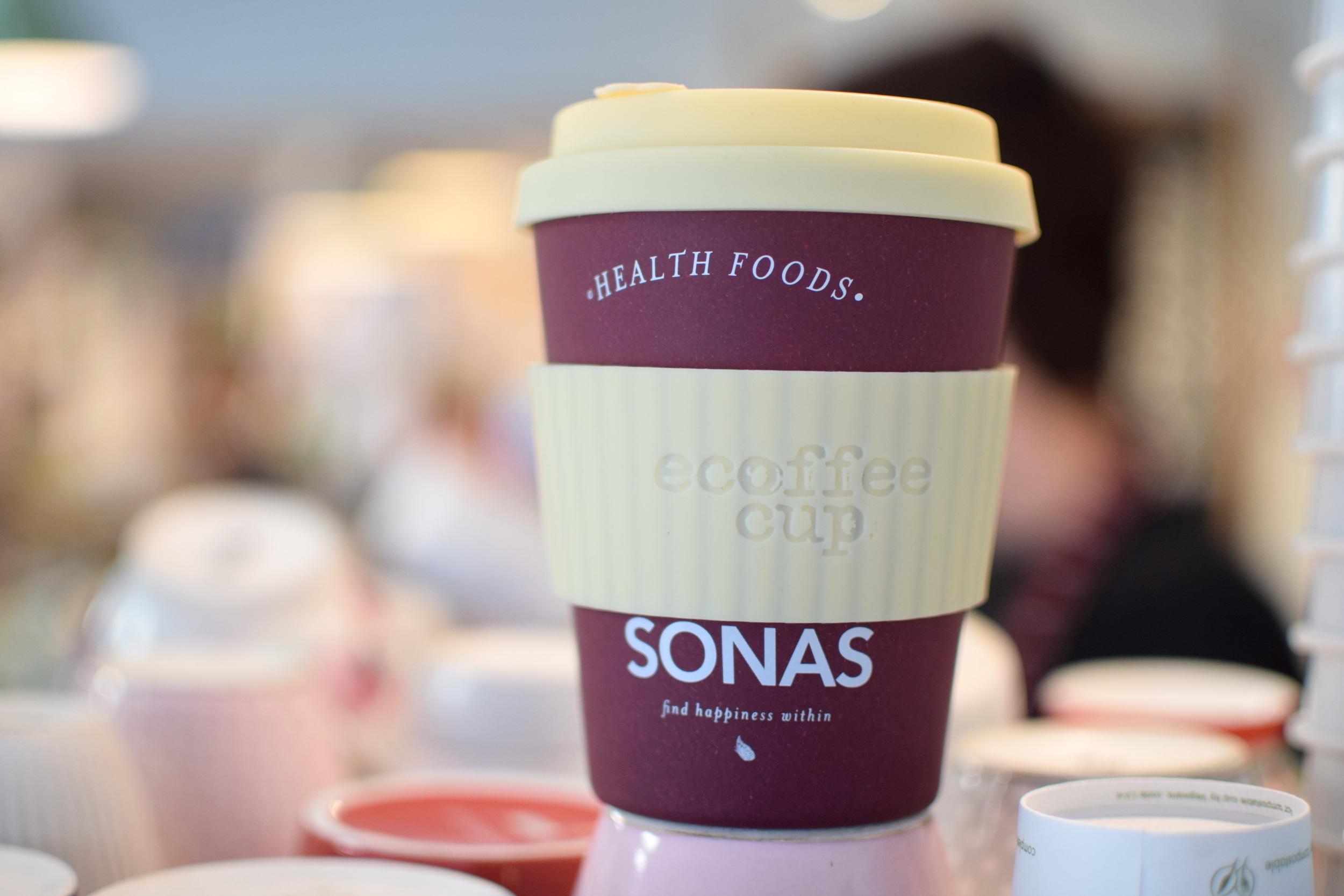 Sonas Ecoffee Cup.jpeg