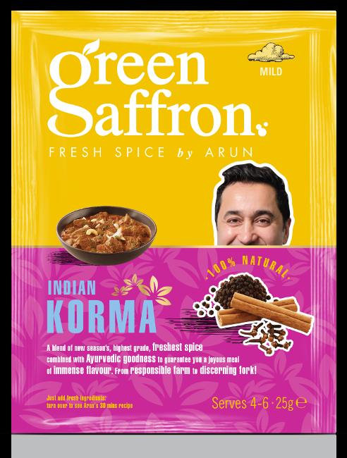 Green Saffron Korma.png