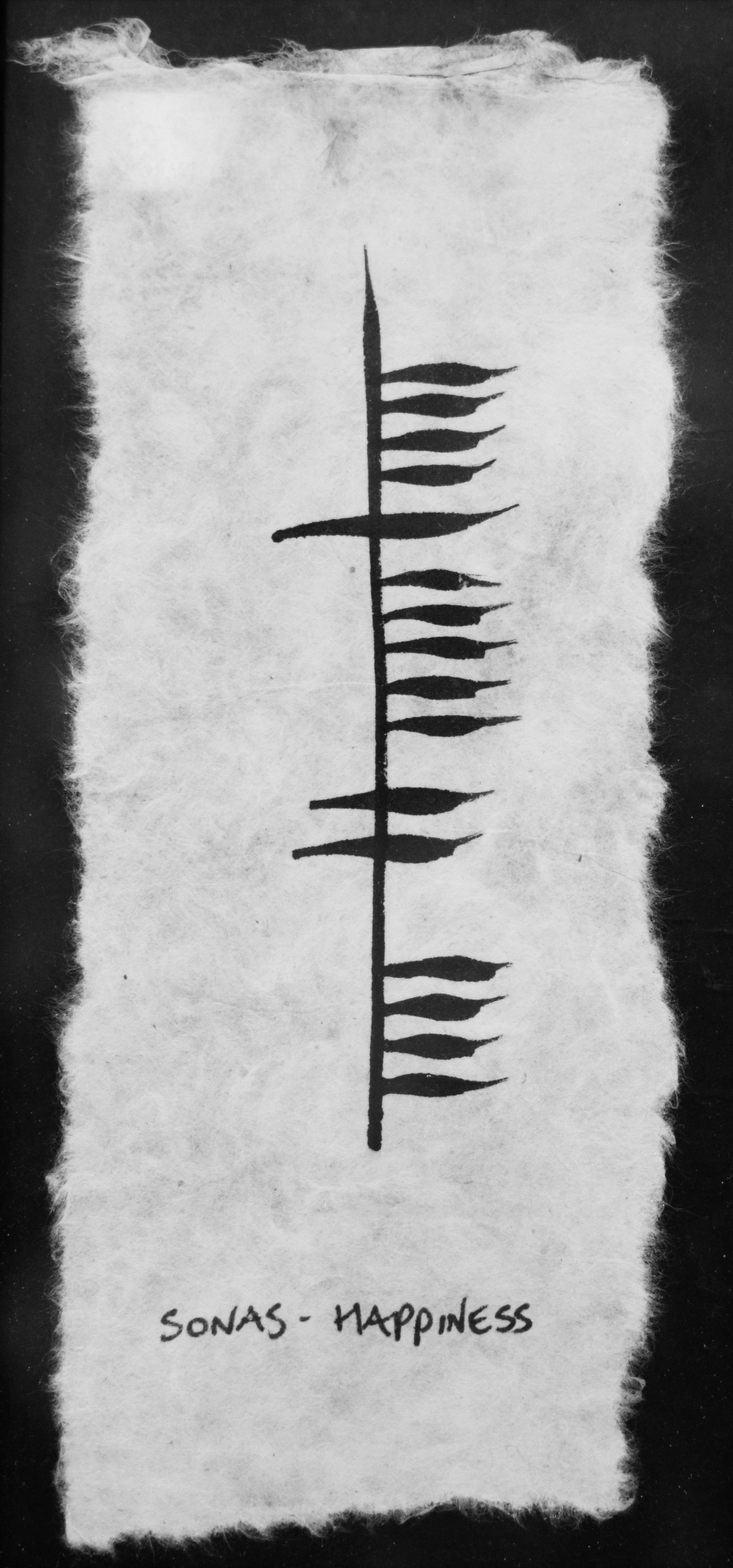 Sonas Ogham noir.jpg