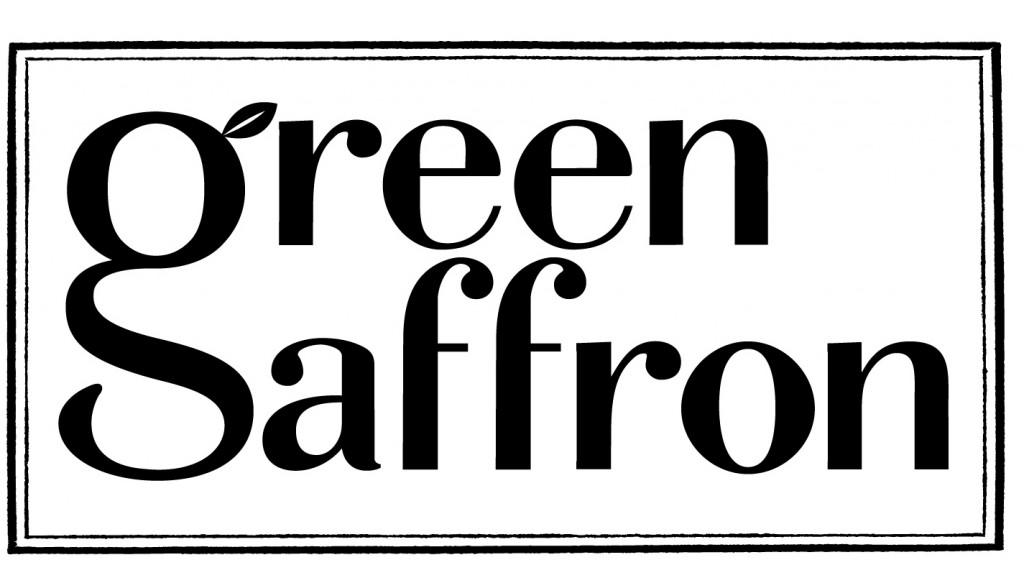 green saffron.jpeg