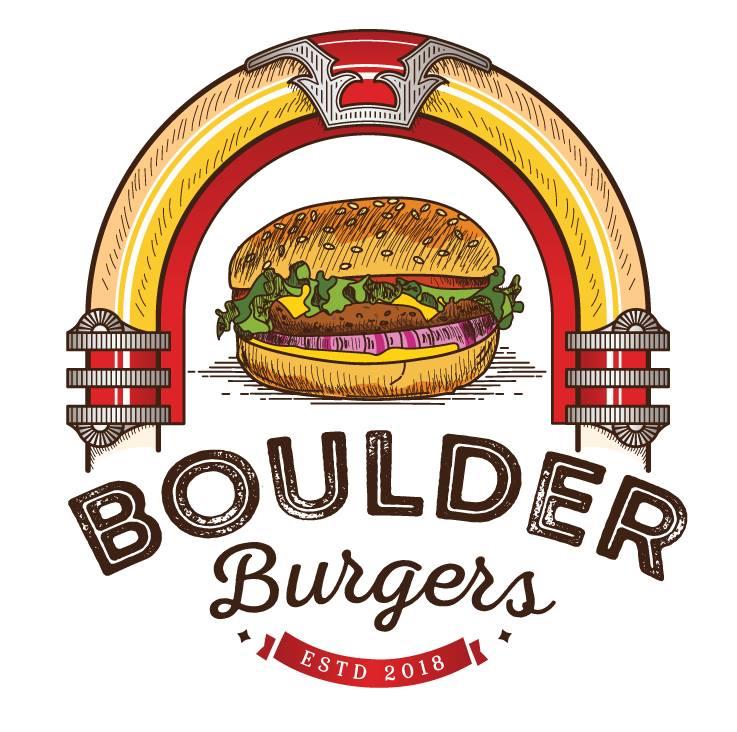 Boulder Burgers