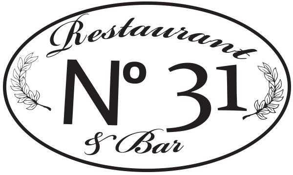 No 31 Restaurant & Bar