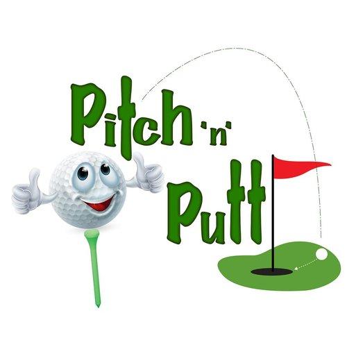 Pitch N Putt