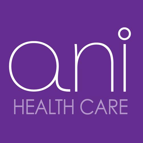 Ani Health Care